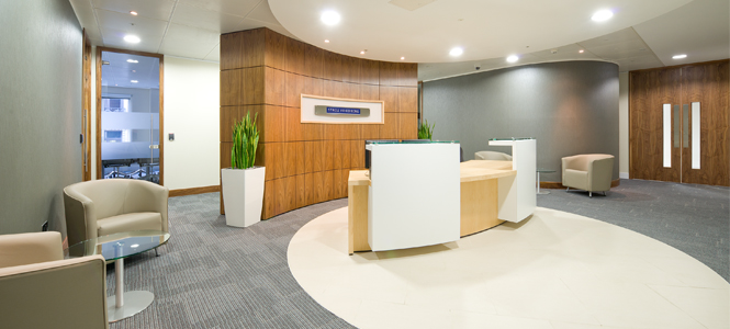 office-area-design-remarkable-on-intended-for-reception-designing-12